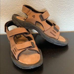 NWT Women's Sandal-Sz. 7.5